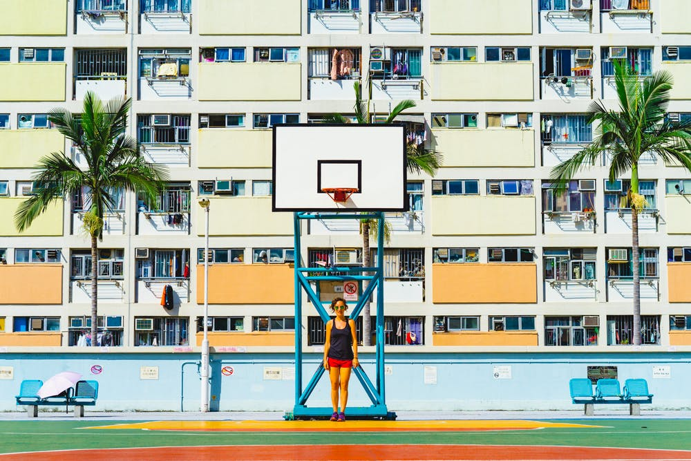 Cover image for Hong Kong's Hidden Photo Spots. Read more by visiting the article!