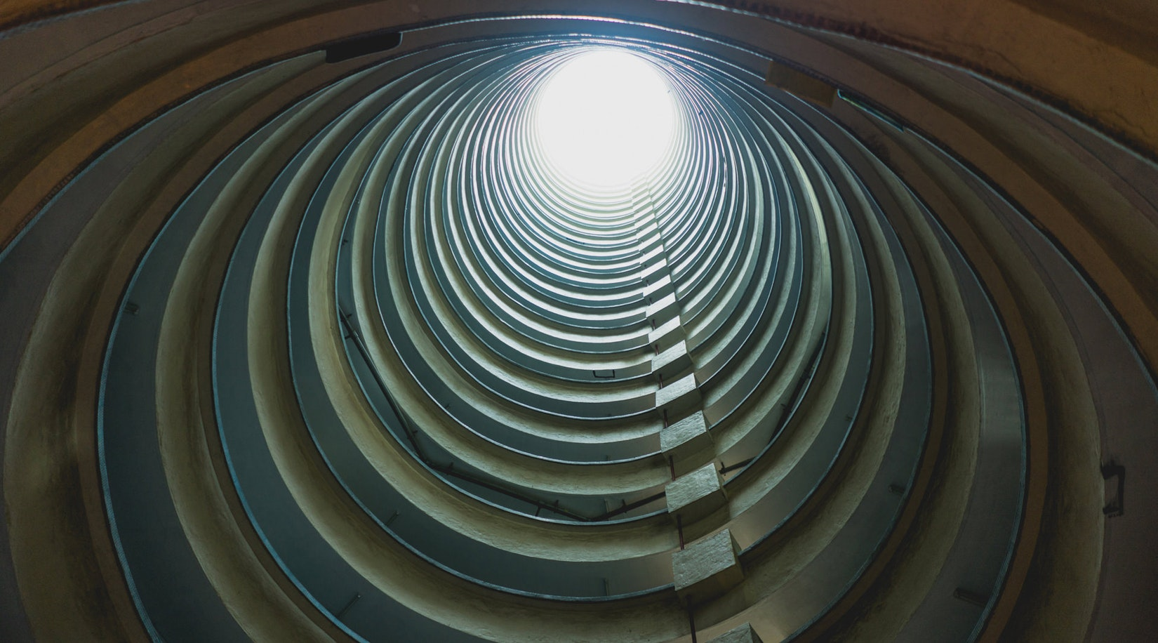 Hong Kong image from Lai Tak Tsuen