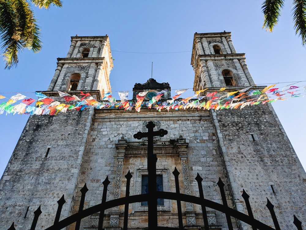 Cover image for Why Valladolid is the Most Authentic Yucatan City. Read more by visiting the article!
