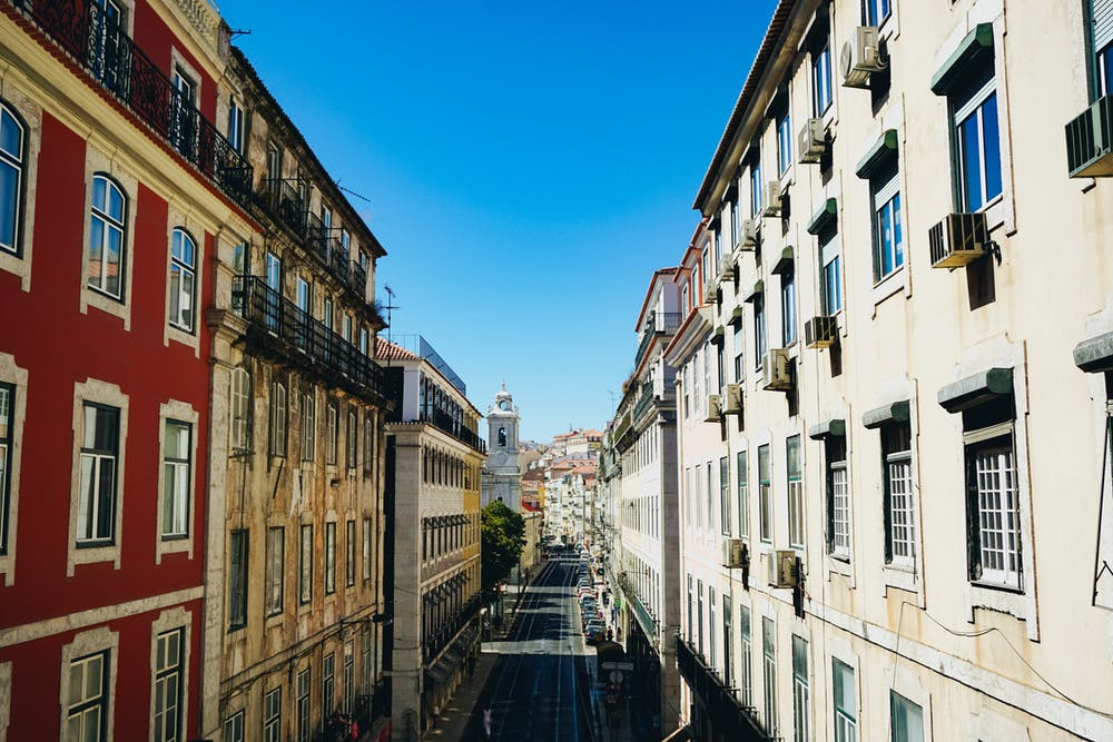 Cover image for The Best of Lisbon. Read more by visiting the article!