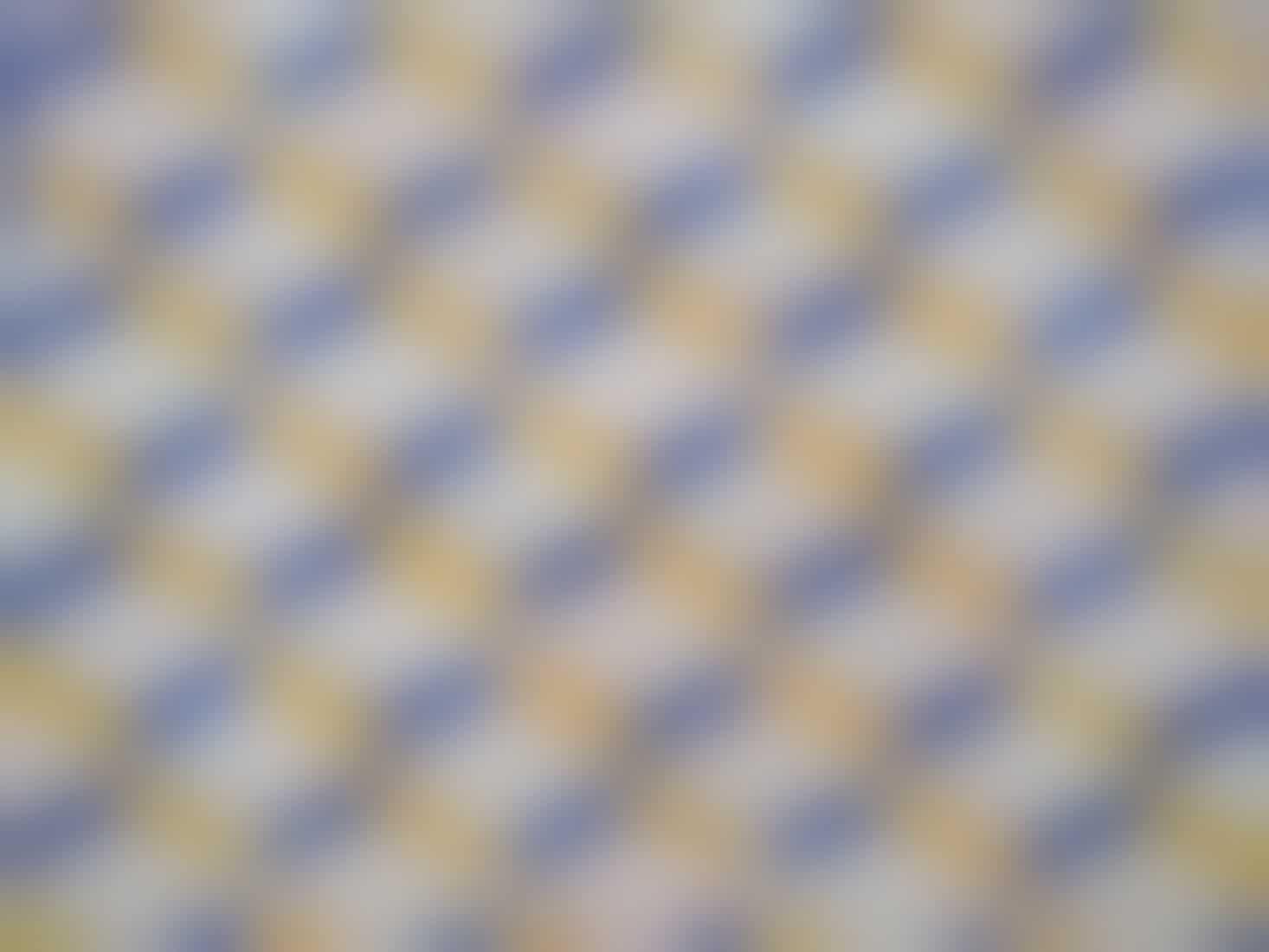 Lisbon details and tiles