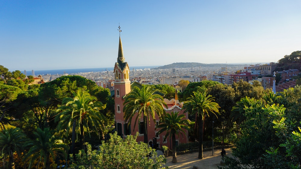 Famed for tapas, mountains, islands and art, in a variety of dramatic settings, Spain is somewhere to go back to, time and again. Just when you think you've gotten to know the country, you'll learn there's more to see.