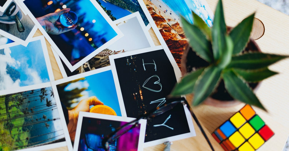 Best Tools for Making Your Photography Portfolio