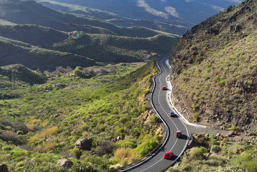 Cover image for Gran Canaria, Canary Islands, Spain. Read more by visiting the article!