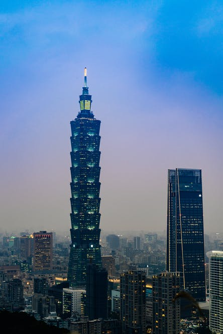 47 Places to Go in Taipei | Our Ultimate City Guide